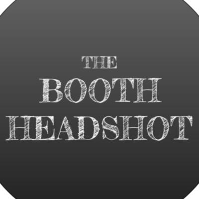 Cover art for The Booth Headshot | Episode 3