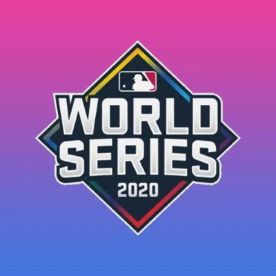 Cover art for World Series Preview and in Depth Analysis Show with Steve, Joe, and Andrew #MLB #WorldSeries #Baseball #WS