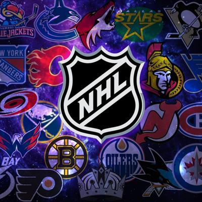 Cover art for NHL Free Agent Show Best of the Rest #NHL #Freeagents #Sports #Podcast
