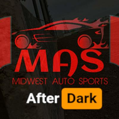 Cover art for MAS AFTER DARK EP. 1: