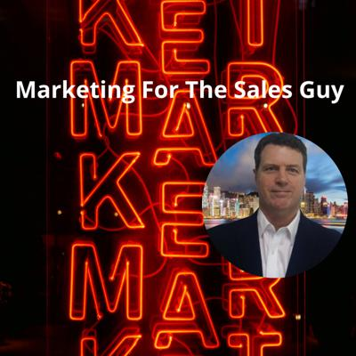 Cover art for Marketing Truths