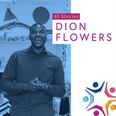 Interview with Dion Flowers