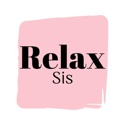 Cover art for Introduction To Relax Sis