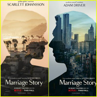 Cover art for The Center Seat - 007. MARRIAGE STORY