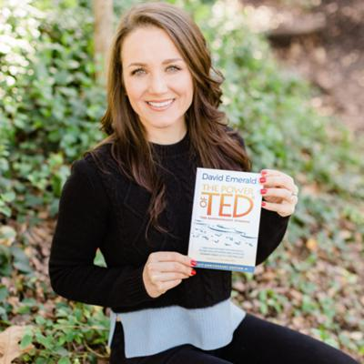 Book Review: The Empowerment Dynamic