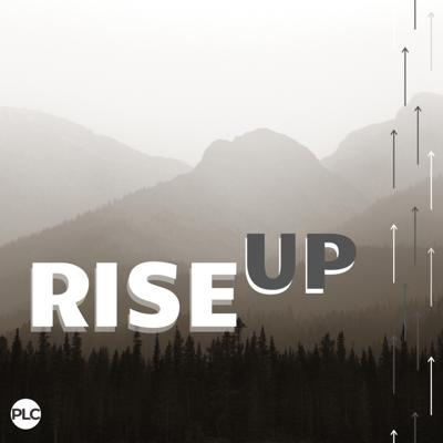 Rise Up: 003