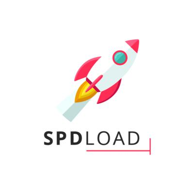SpdLoad insights. From zero to millions