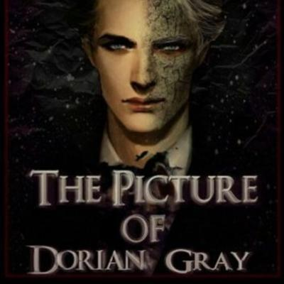 Cover art for The Picture of Dorian Gray - Chapter 14