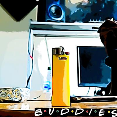 BUDDiES Roll•up Podcast