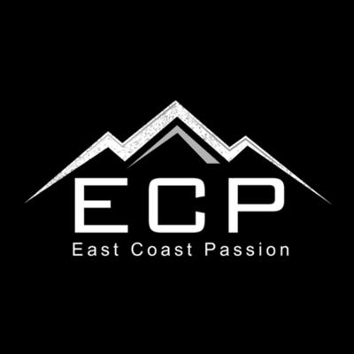 ECP Podcasts