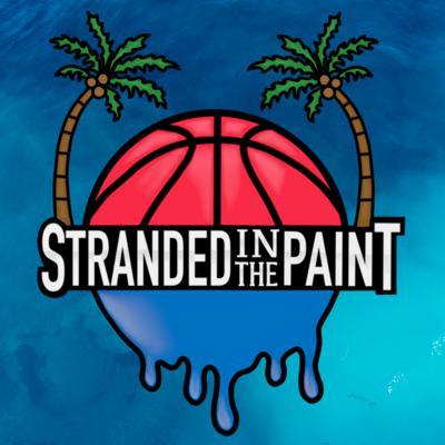Cover art for Stranded in the Paint (6/3/21): Coach K Retires, Duquesne's Interesting Hire, NC-Duke Rivalry
