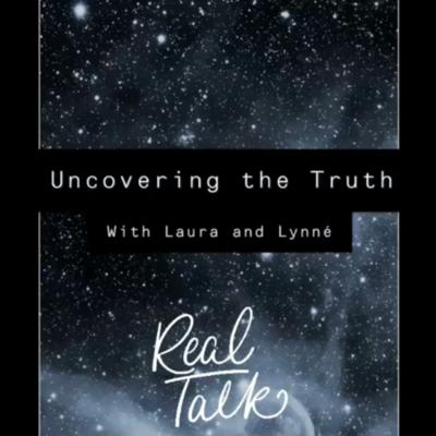 Cover art for Uncovering the Truth with Laura and Lynné: The Truth About Immigration