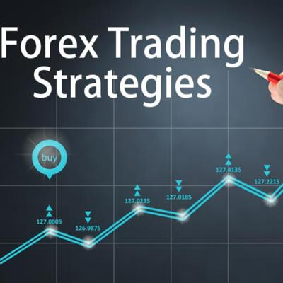 Cover art for SO YOU WANT TO TRADE FOREX? TAKE YOUR PERSONAL LITMUS TEST (PART 1)