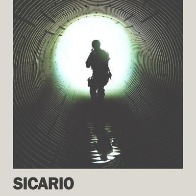 Cover art for Sicario, Ep. 12