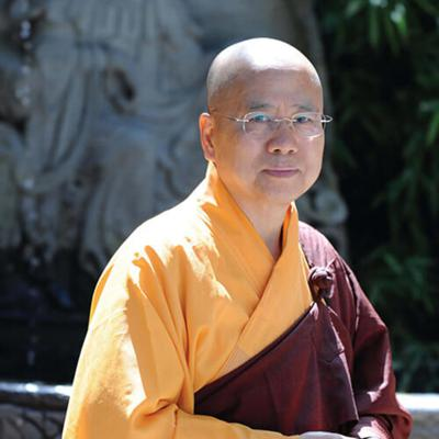 Cover art for How to Meditate by Venerable Guan Cheng (Lecture 39) - Summary