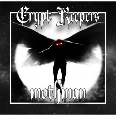 Crypt Keepers