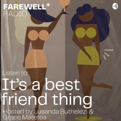 """Cover art for IABFT Episode 3 """"20 Somethings"""""""