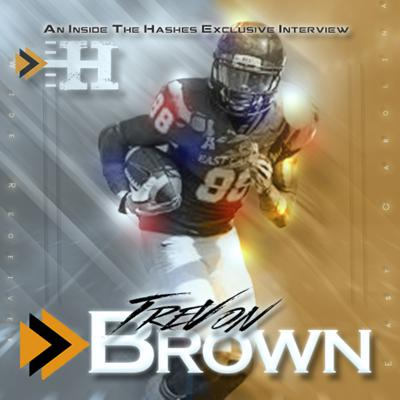 Inside the Hashes Exclusive Player Interviews