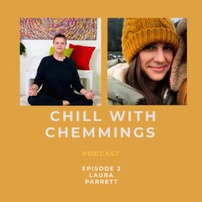 Chill with Chemmings