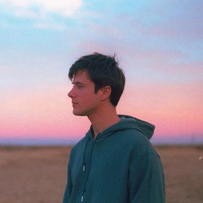 Cover art for Alec Benjamin Information (Sydnee, Abby, and Skye)