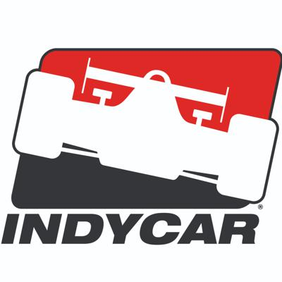 Cover art for INDYCAR's Scott Dixon on New Season and the Firestone Grand Prix of St Petersburg.