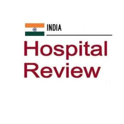 Cover art for transparency in healthcare ratings and reviews