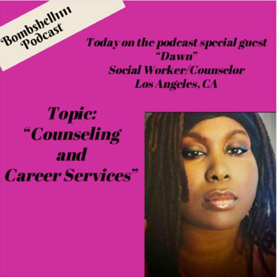 Cover art for Counseling Services |Career Counseling &Mental Health Counseling