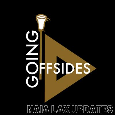 Cover art for NAIA Weekly Update: Its Playoff Time