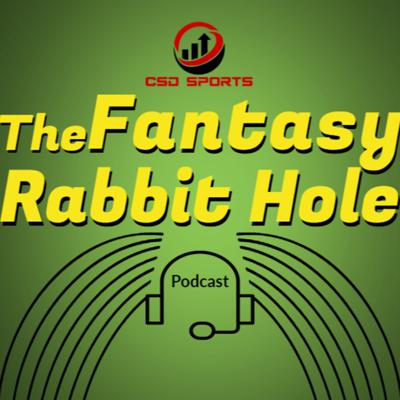 The Fantasy Rabbit Hole