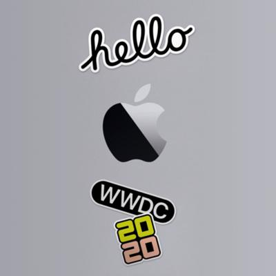 Cover art for WWDC 2020: What Happened