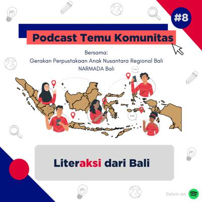 Podcast Pemimpin.id