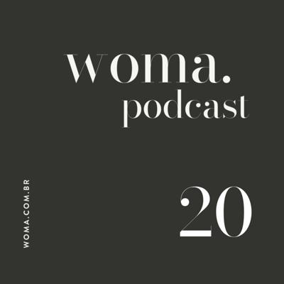 WOMApodcast