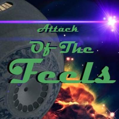 Cover art for Attack of the Feels Ep 7: Prime Directive