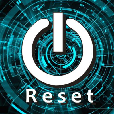 Cover art for Reset (Part 1)