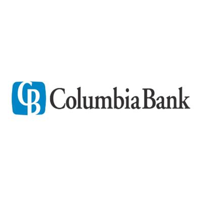Cover art for Columbia Banking's (NASDAQ:COLB) Quarterly Conference Call for Q4 2019