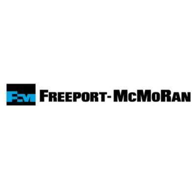 Cover art for Freeport-McMoRan's (NYSE:FCX) Quarterly Conference Call for Q4 2019
