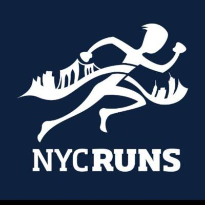 Cover art for Episode 6: Interview with NYCRUNS Founder and Race Director Steve Lastoe