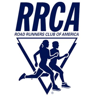 Cover art for Episode 10: Interview with Randy Accetta, Run Tucson & Road Runners Club of America (RRCA)