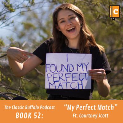 """Cover art for The Library 