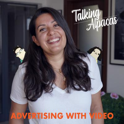 Cover art for 5 Key Aspects a Producer Has to Keep in Mind When Producing an Advert, with Maria Vella - EP 16