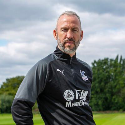 Cover art for Former English Premier League Captain, Shaun Derry Speaks to the Murrieta Surf PodCast