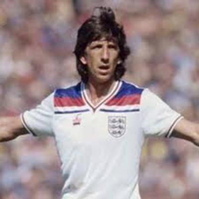 Cover art for Our Older Boys DOC Matt Hocking interviews former England and Ipswich town player Paul Mariner