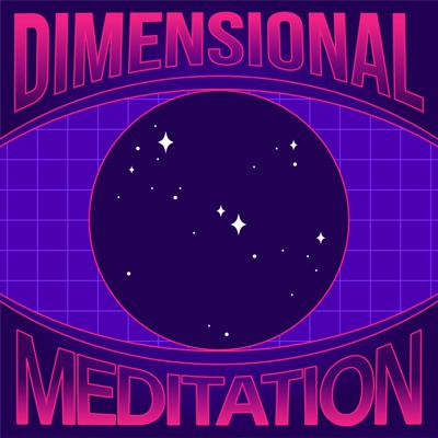 Cover art for Sacral Movement Meditation with 432hz Tuning