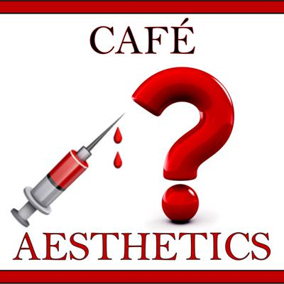 Cover art for Botox questions answered!! Real answers from real listeners, join the conversation.