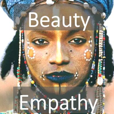 Cover art for Beauty & Empathy