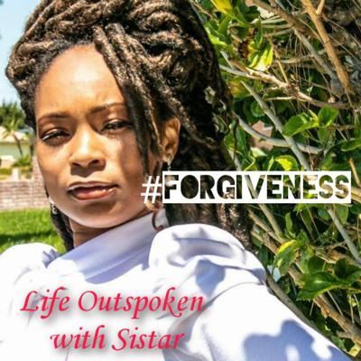 Cover art for FORGIVENESS: Forgive YOURSELF...even if you did nothing wrong...and forgive OTHERS.....here's why