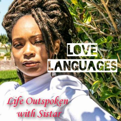 Cover art for Love Languages: This is the 5th episode of our dating series where we discuss 5 Love Languages