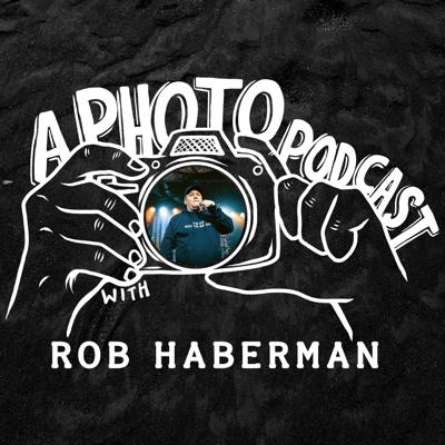 A Photo Podcast