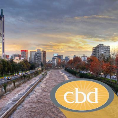 Transforming Learning by CBD