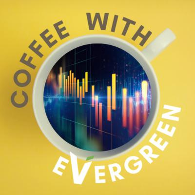 Cover art for Coffee with Evergreen: October 4th